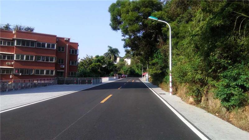 7.金砖项目——湖里街道、殿前街道市政设施修复提升工程项目.jpg
